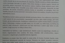 referencje156