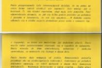 referencje17